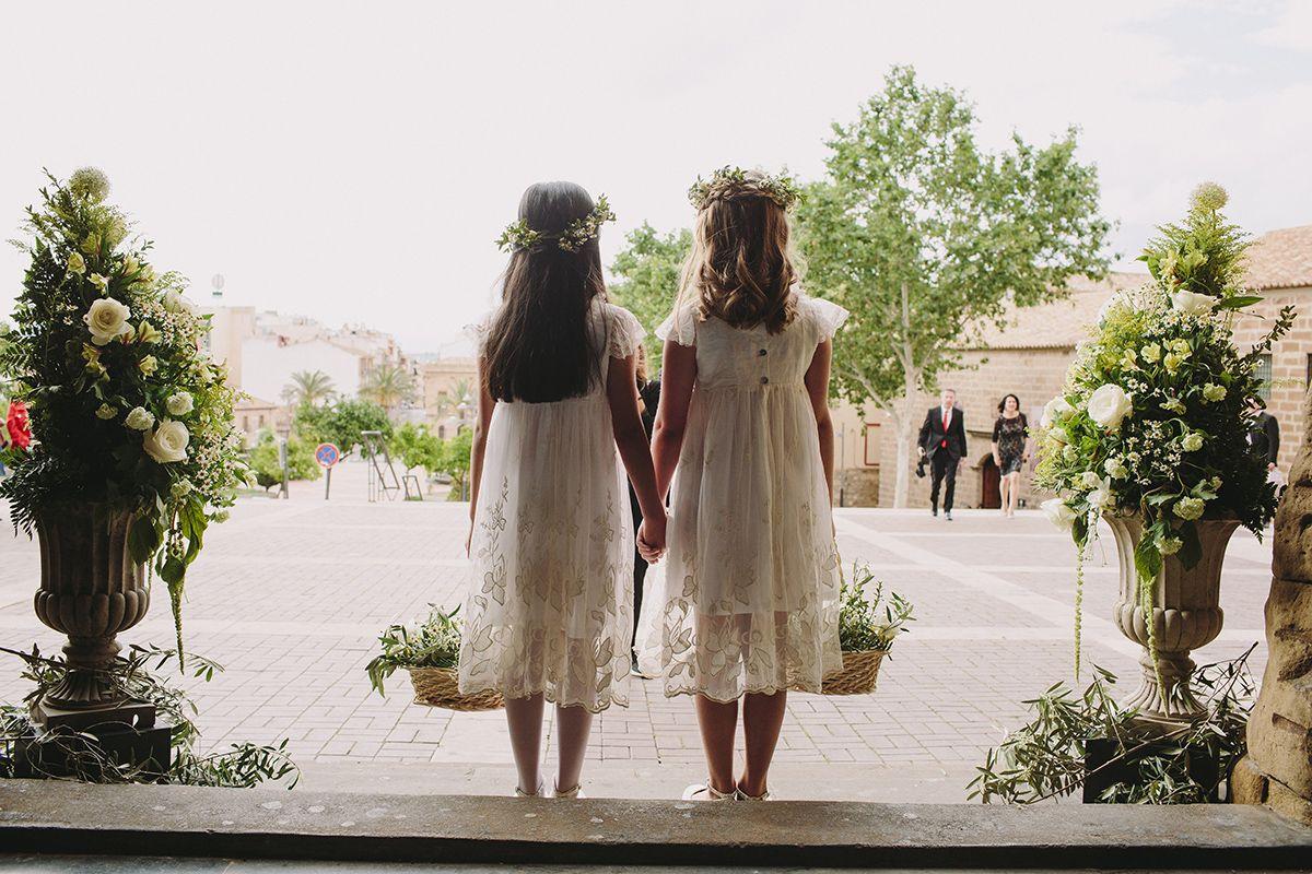 La-boda-de-Sara-y-Dave