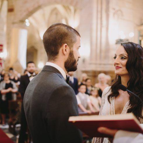La-boda-de-Sara-y-Dave-en-el-Castillo-de-Canena-4