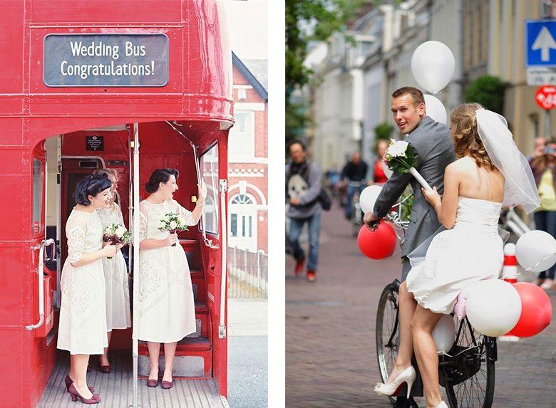 Alquiler-de-autobuses-para-el-día-de-la-boda-10