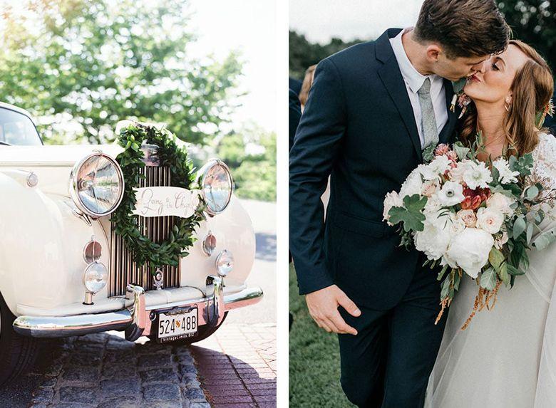 Alquiler-de-autobuses-para-el-día-de-la-boda-12