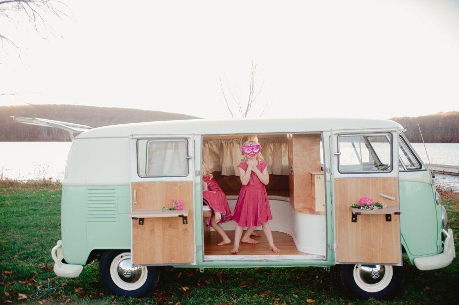 Alquiler de autobuses para el día de la boda-5
