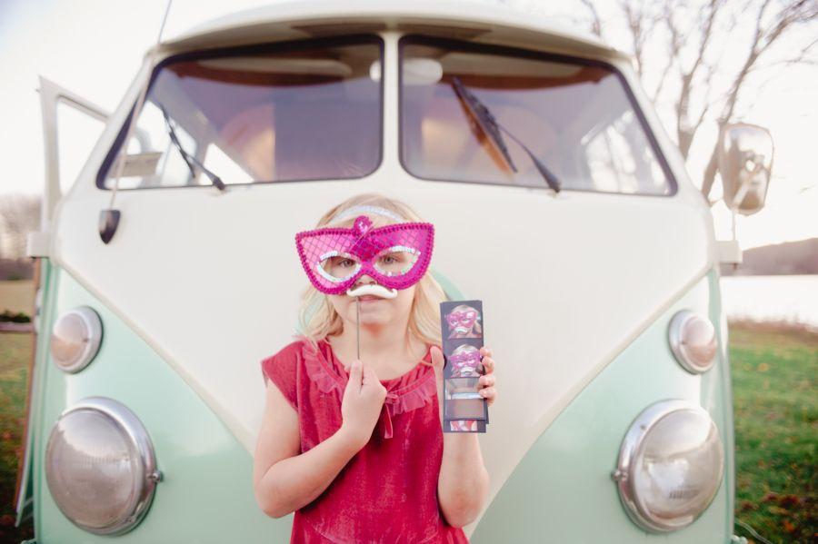 Alquiler de autobuses para el día de la boda-6