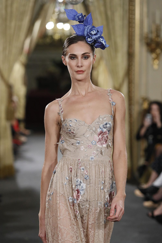 Atelier Couture 2018, te mostramos nuestros diseños favoritos - ALICIA RUEDA_0012