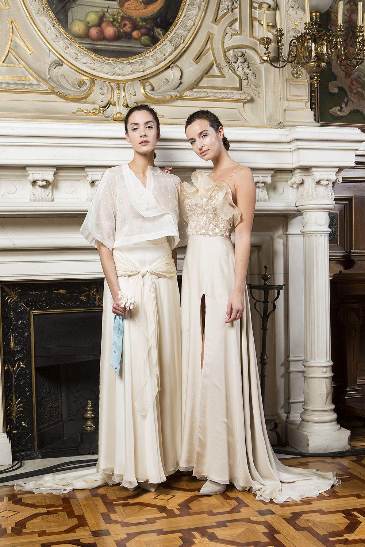 Atelier Couture 2018, te mostramos nuestros diseños favoritos - CRISTINA PIÑA_001