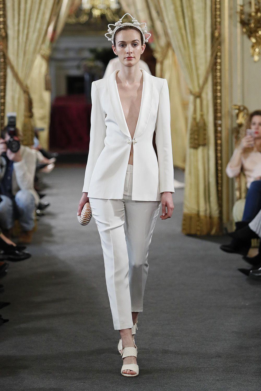Atelier Couture 2018, te mostramos nuestros diseños favoritos - CRISTINA PIÑA_020