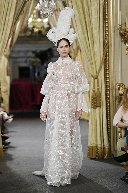 Atelier Couture 2018, te mostramos nuestros diseños favoritos - CRISTINA PIÑA_059