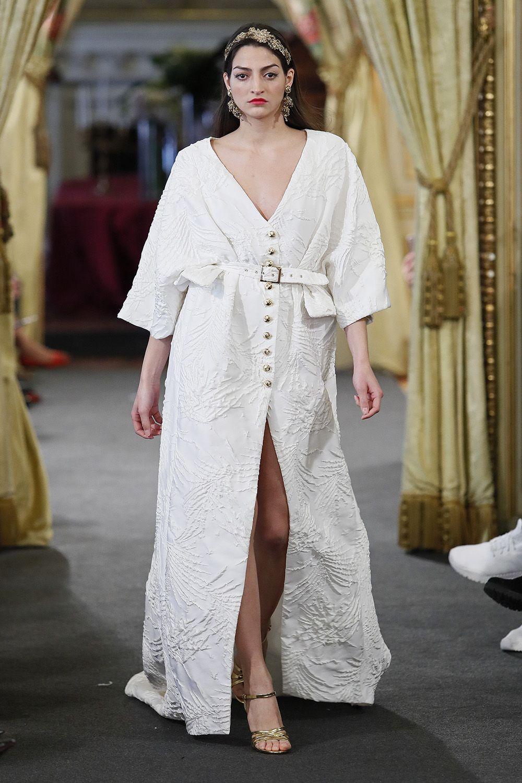 Atelier Couture 2018, te mostramos nuestros diseños favoritos - INMA LINARES_029