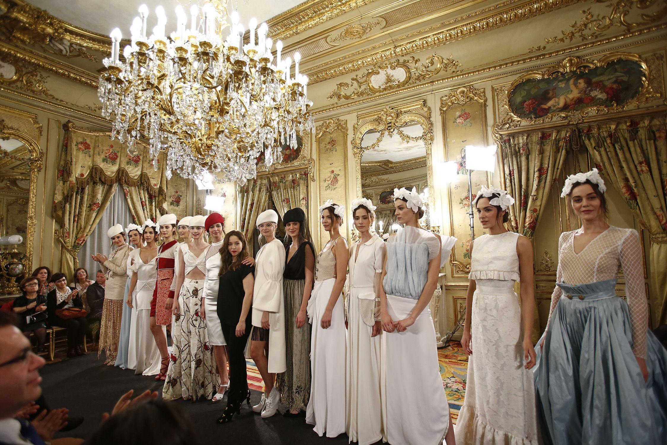 Atelier Couture 2018, te mostramos nuestros diseños favoritos - LAURA LOMAS_069