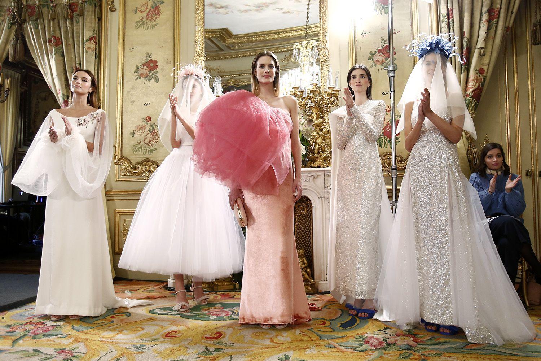 Atelier Couture 2018, te mostramos nuestros diseños favoritos - NIHIL OBSTAT_058