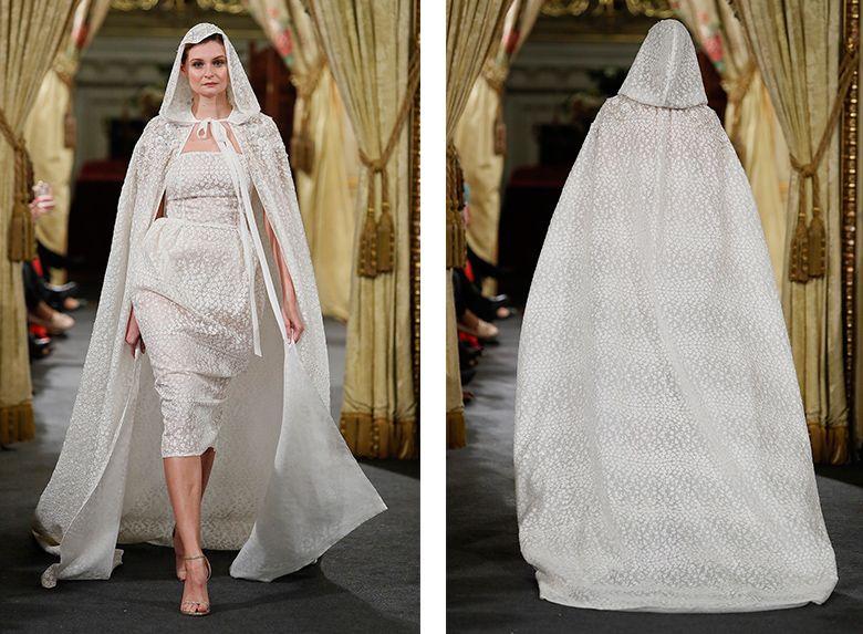 Composicón-Atelier-Couture-nuestros-diseños-favoritos-15