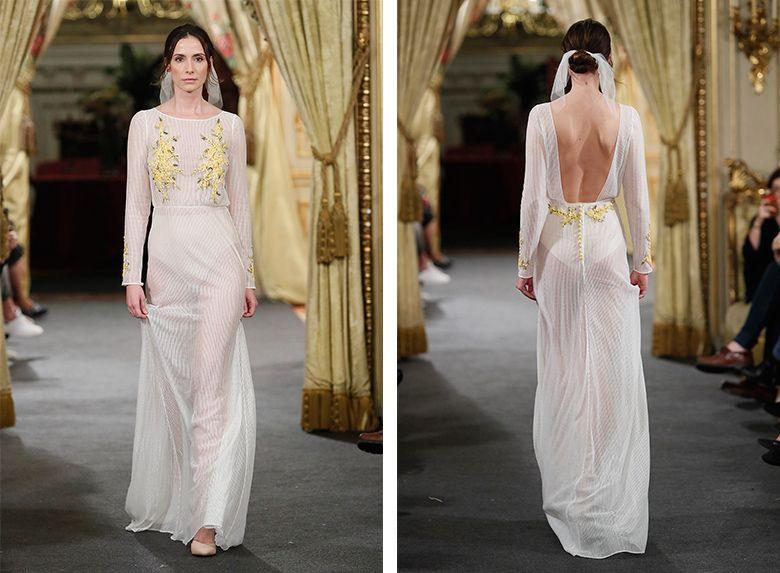 Composicón-Atelier-Couture-nuestros-diseños-favoritos-2