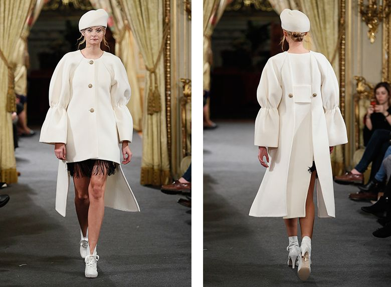 Composicón-Atelier-Couture-nuestros-diseños-favoritos-3