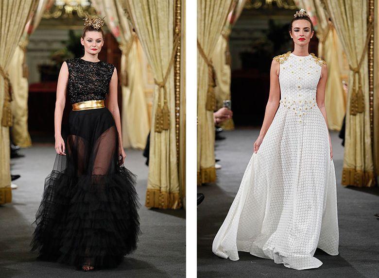 Composicón-Atelier-Couture-nuestros-diseños-favoritos-5