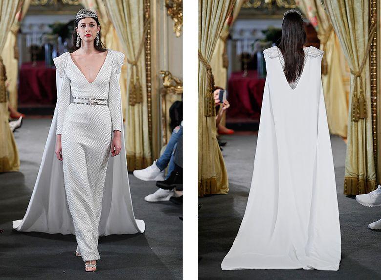 Composicón-Atelier-Couture-nuestros-diseños-favoritos-9