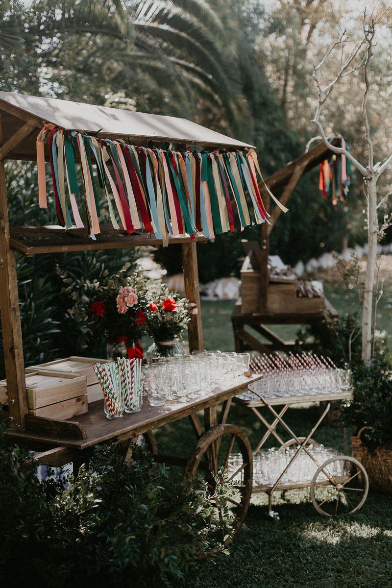 La boda de Fede y Maite en Andújar-0319