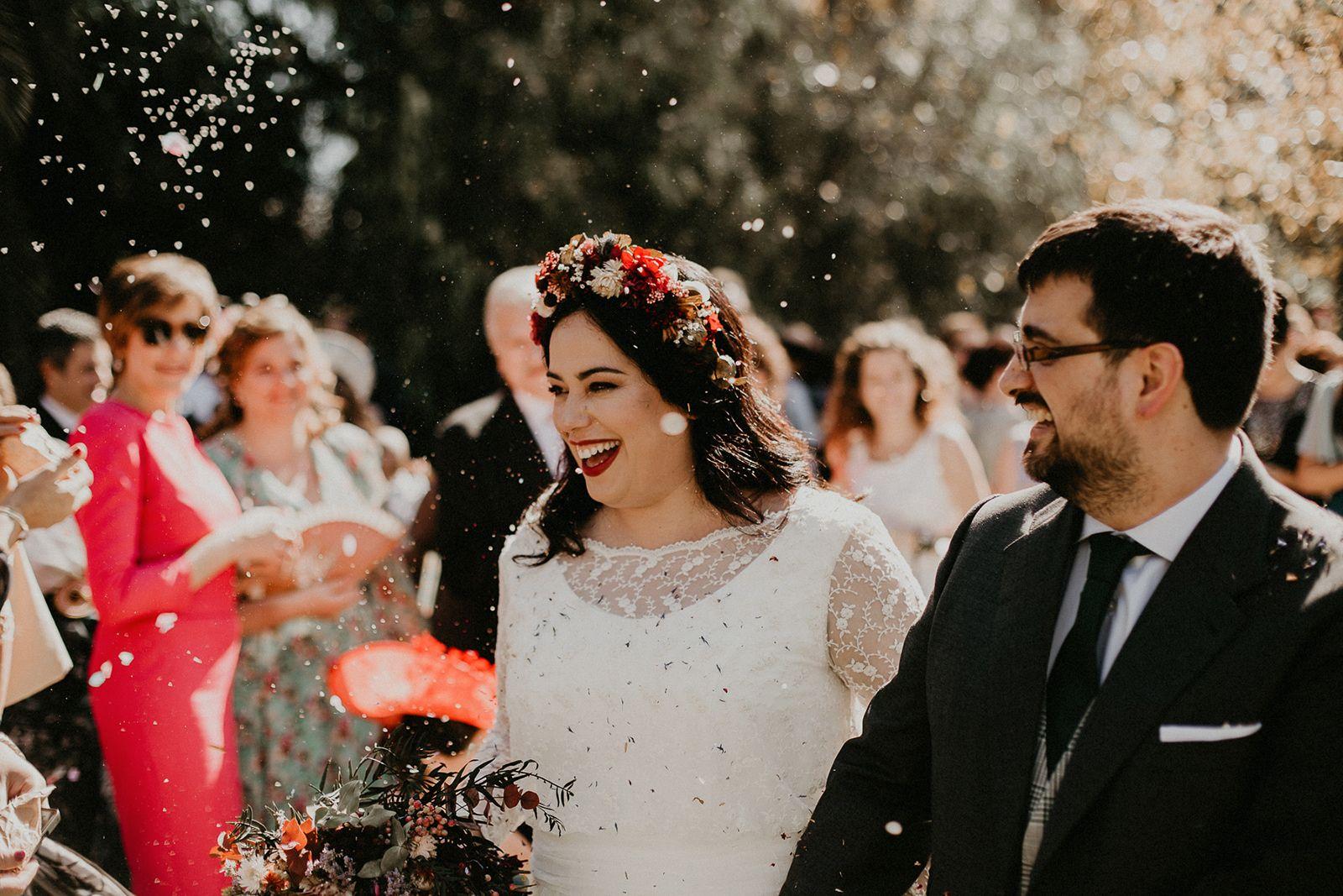 La boda de Fede y Maite en Andújar-0748