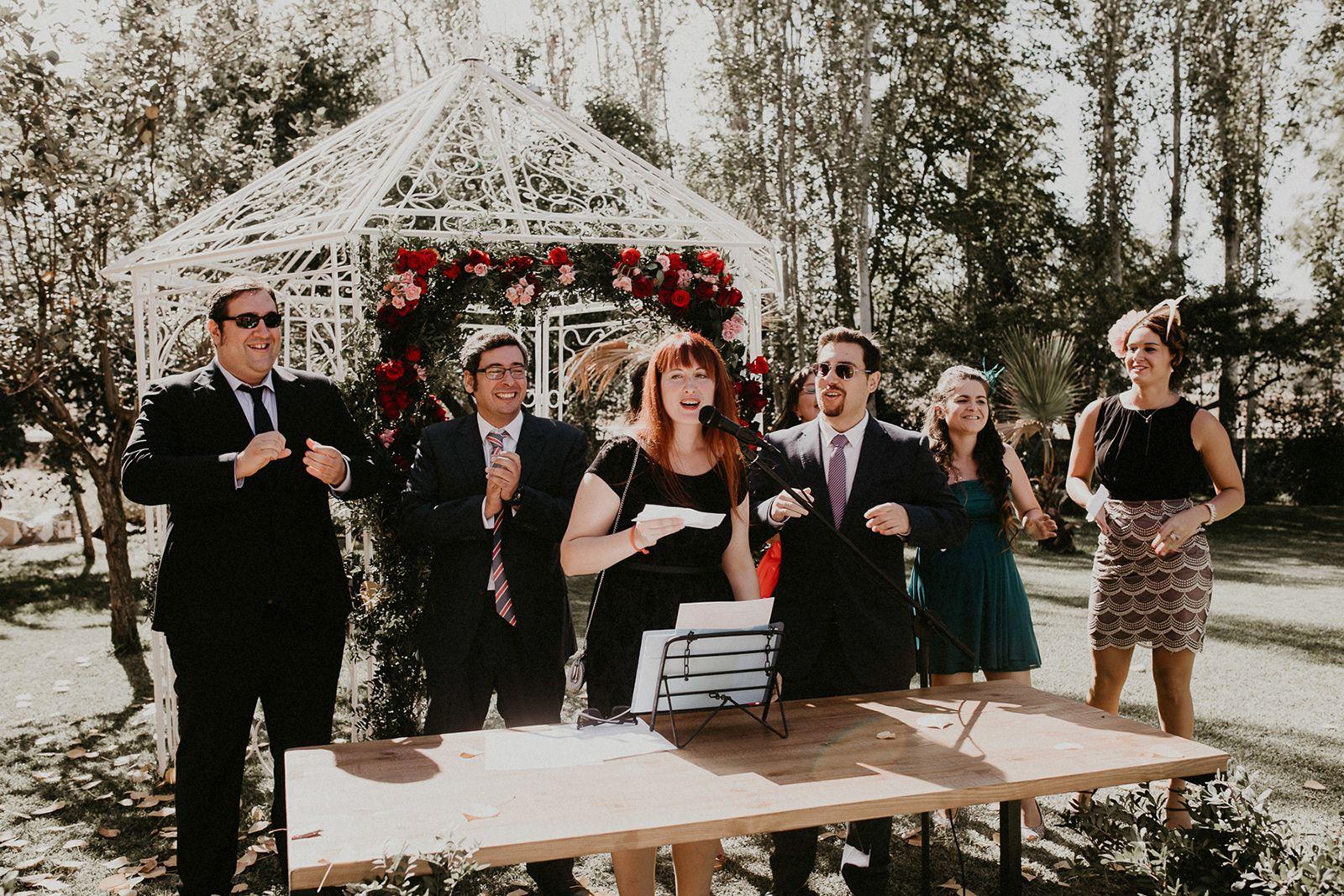 La boda de Fede y Maite en Andújar-1136