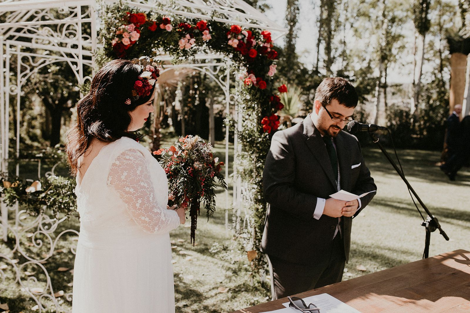 La boda de Fede y Maite en Andújar-1326JOYZAMORALUTZASE