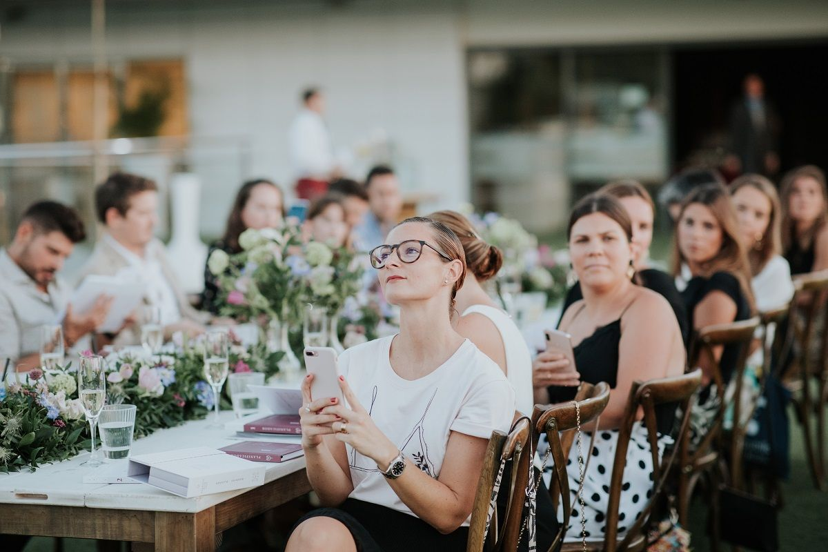 evento-de-weddings-with-love-en-sevilla