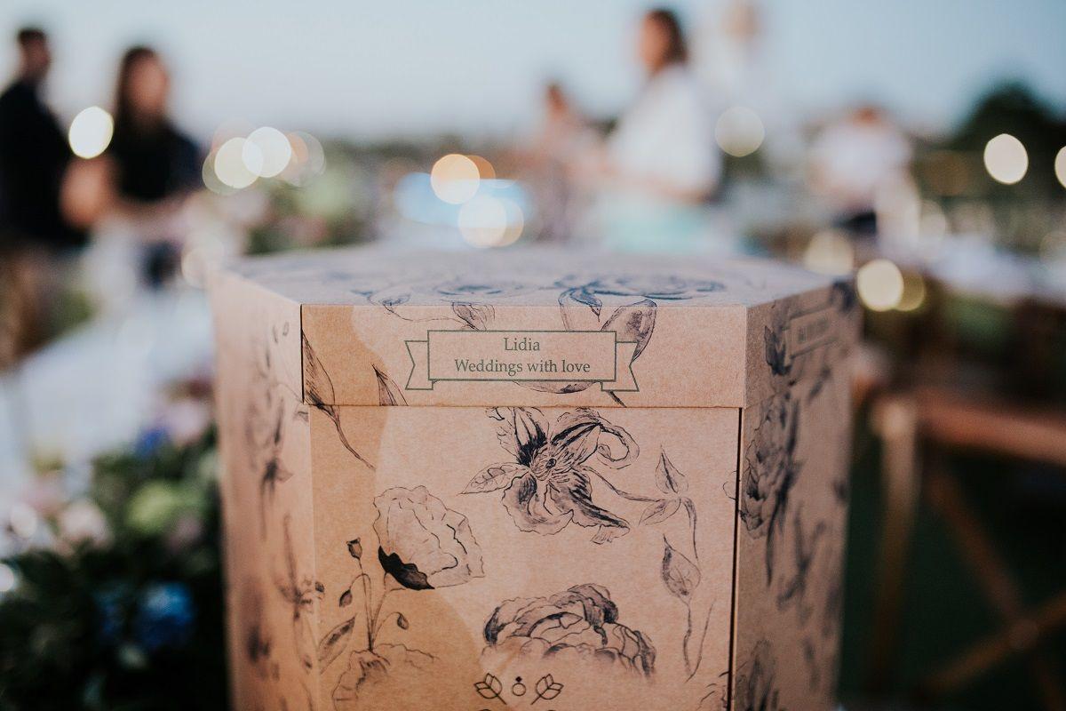 weddings with love evento sevilla