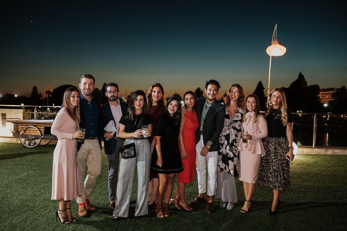 weddings with love wedding planner sevilla