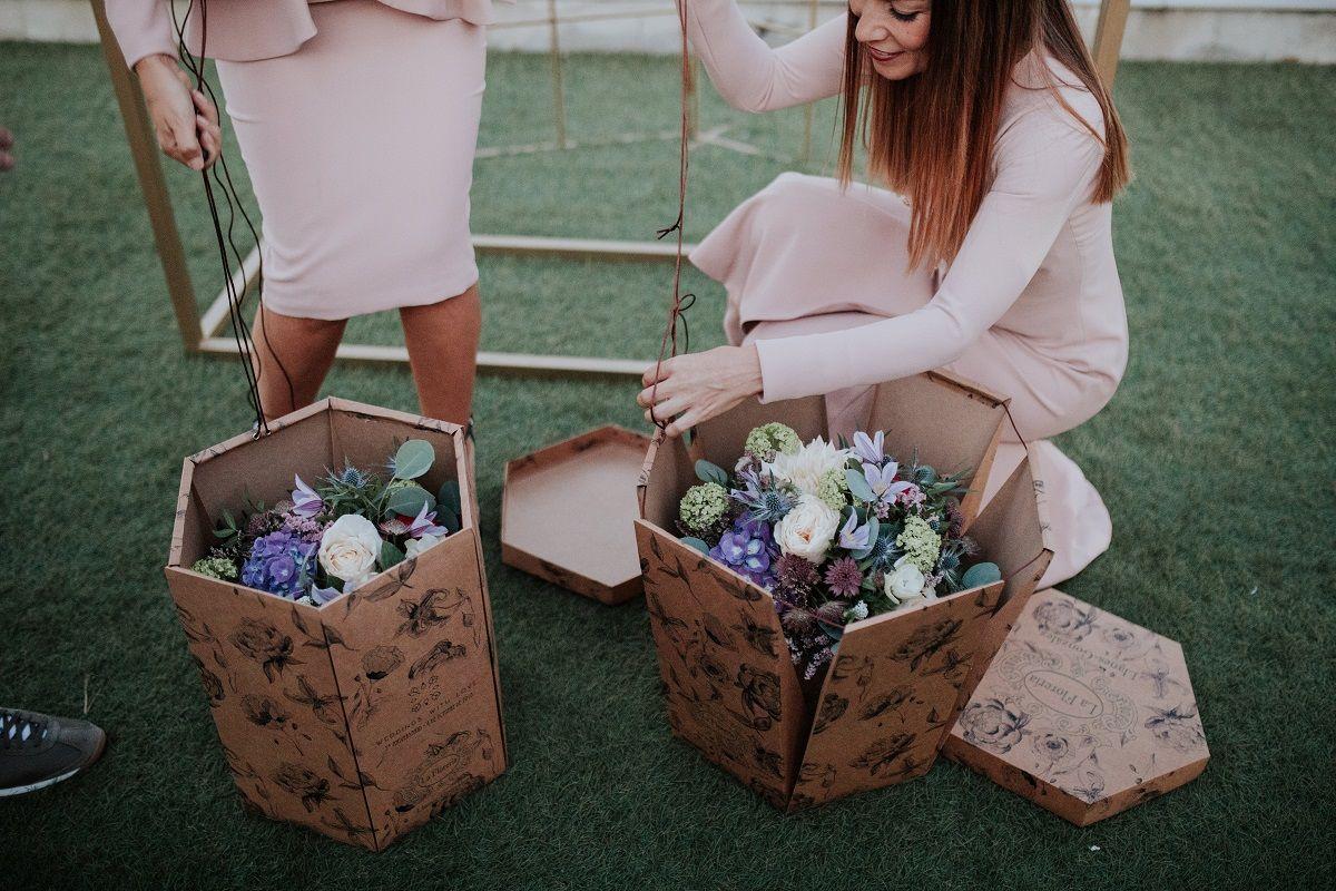 evento weddings with love sevilla