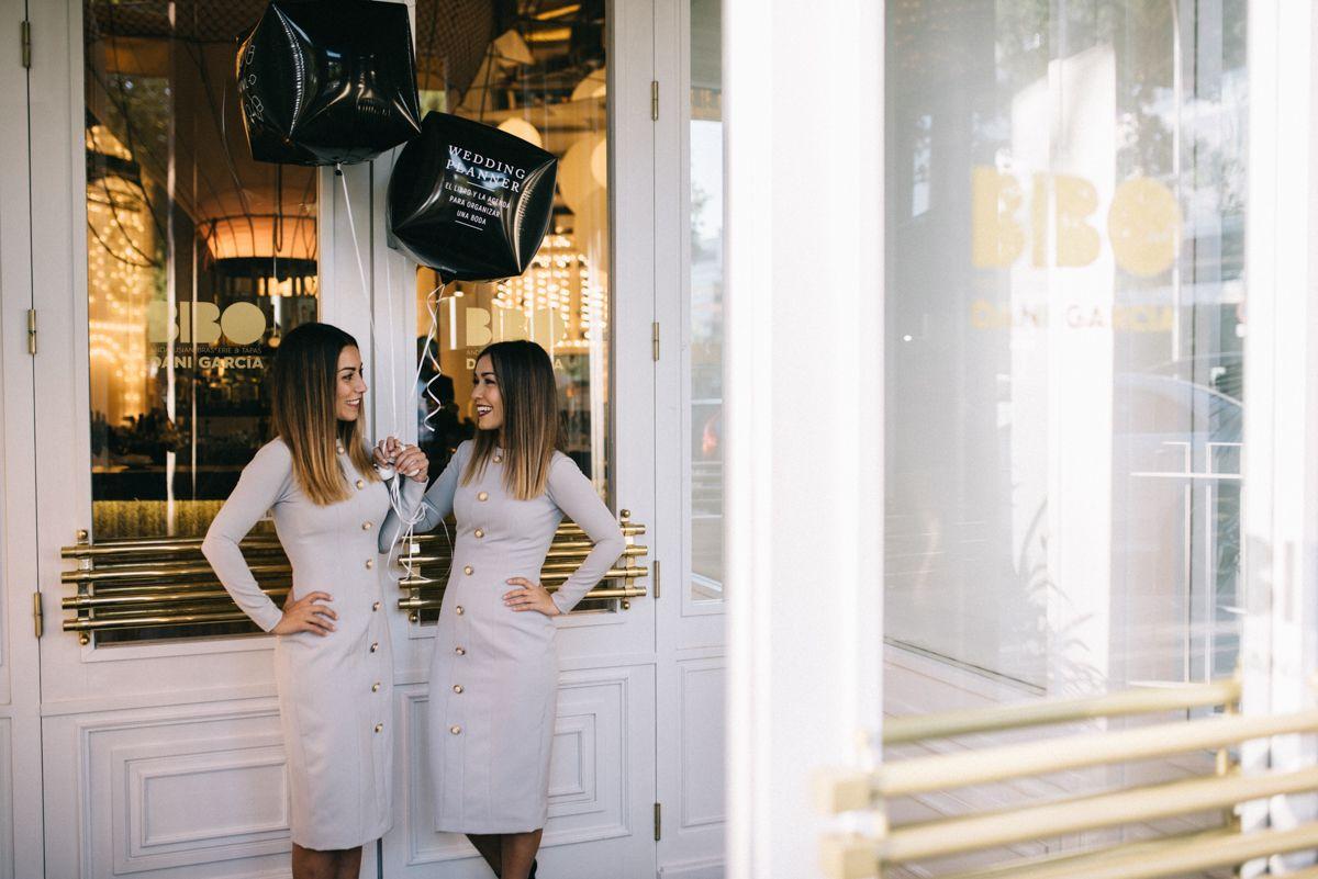 weddings-with-love-evento-bibo-lidia-patricia