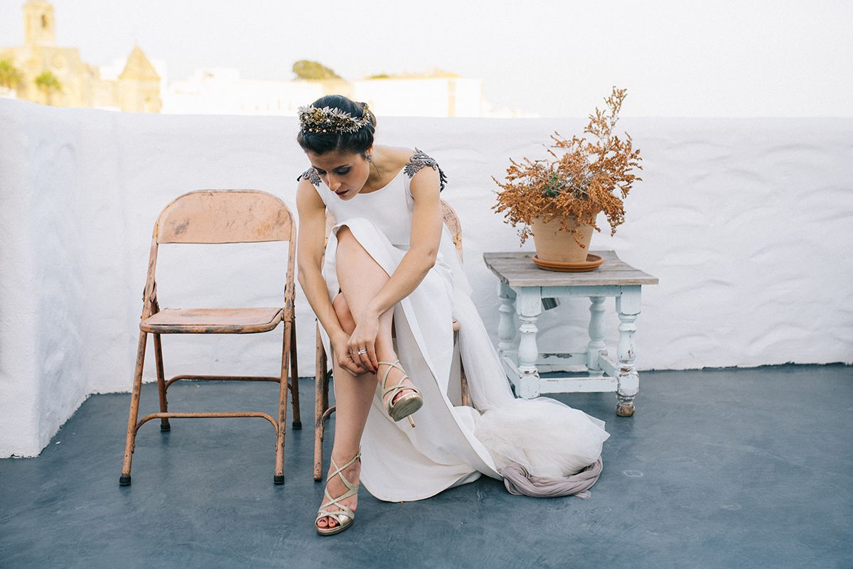 boda de destino sevilla