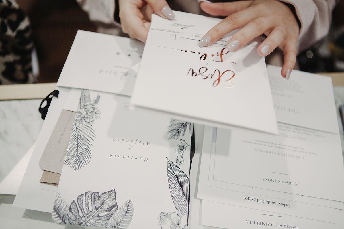Trabajar-como-wedding-planner-II-Curso-WP-To-Be-3177