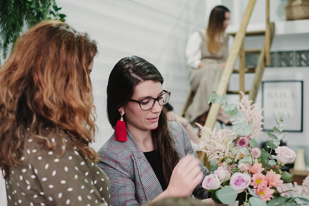 Trabajar-como-wedding-planner-II-Curso-WP-To-Be-3581