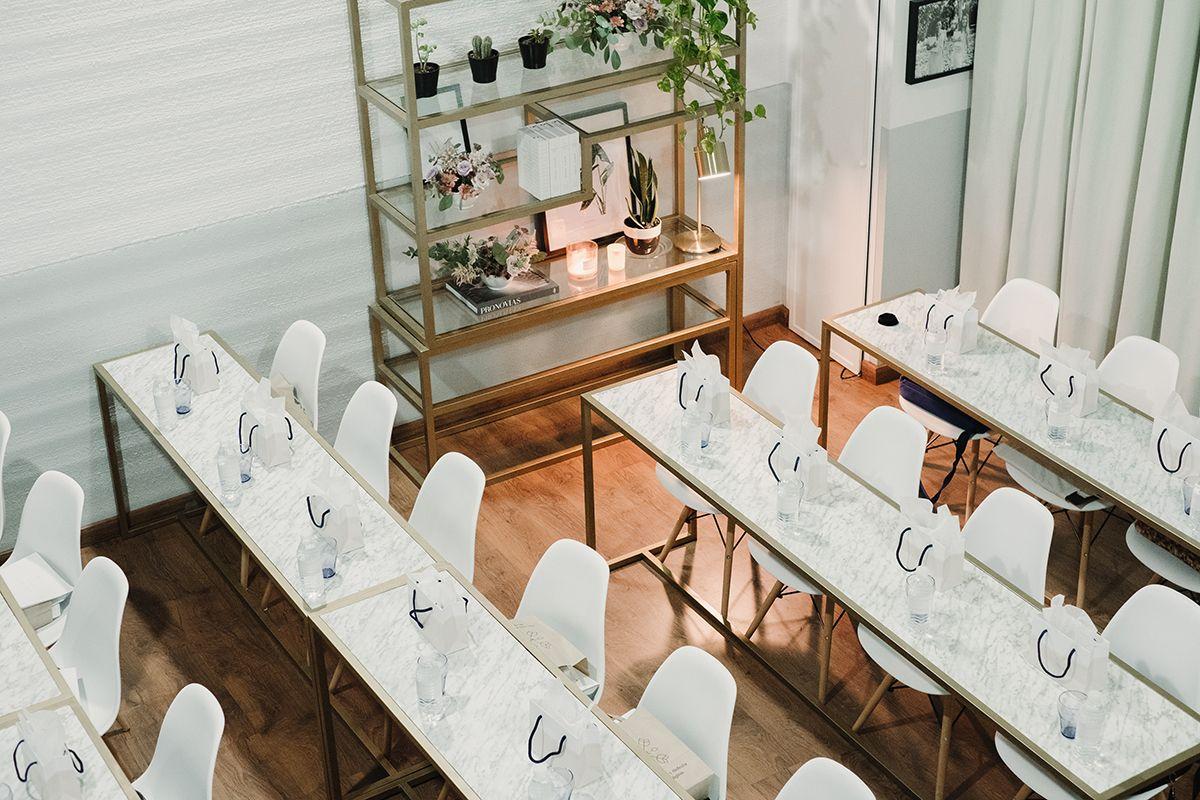 Trabajar-como-wedding-planner-II-Curso-WP-To-Be-4340