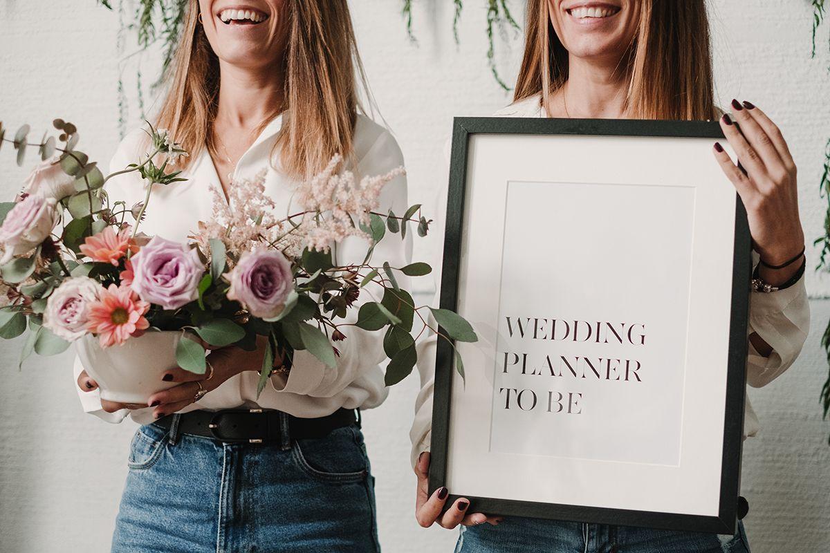 Trabajar-como-wedding-planner-II-Curso-WP-To-Be-4427