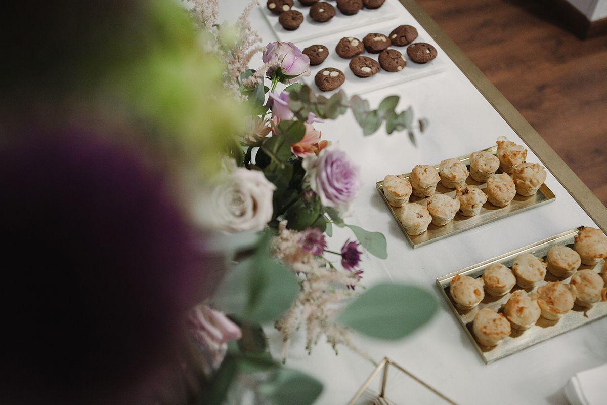 Trabajar-como-wedding-planner-II-Curso-WP-To-Be-_3609