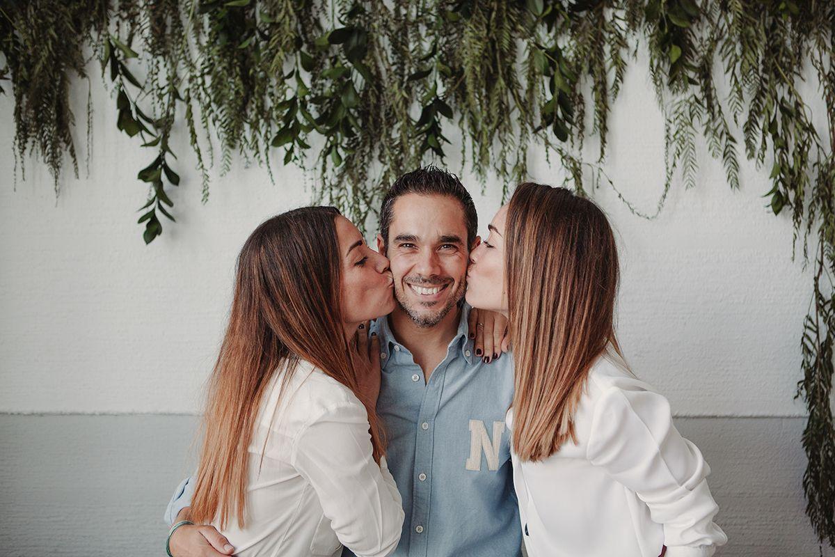 Trabajar-como-wedding-planner-II-Curso-WP-To-Be-_7824