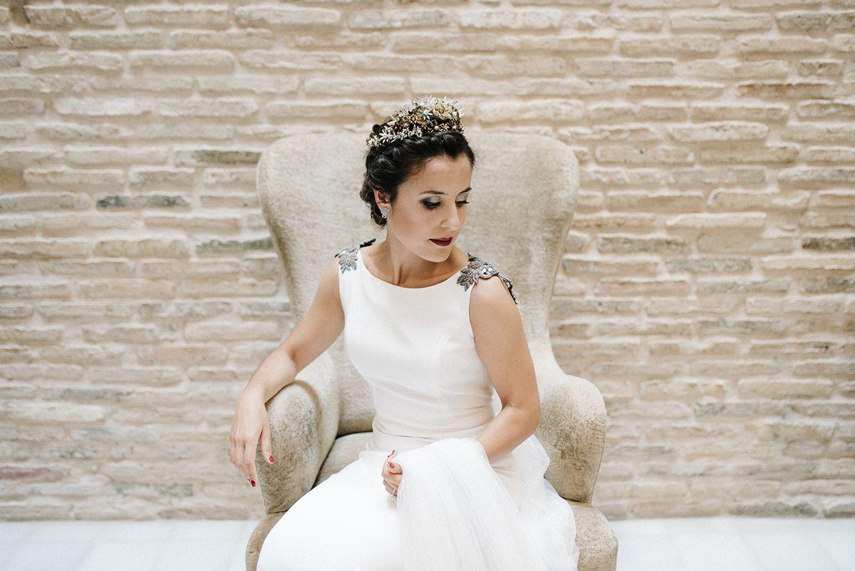 novia-marucca