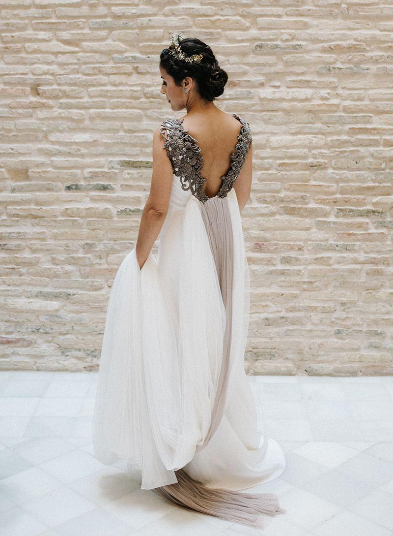 boda-destino-sevilla-villa-luisa