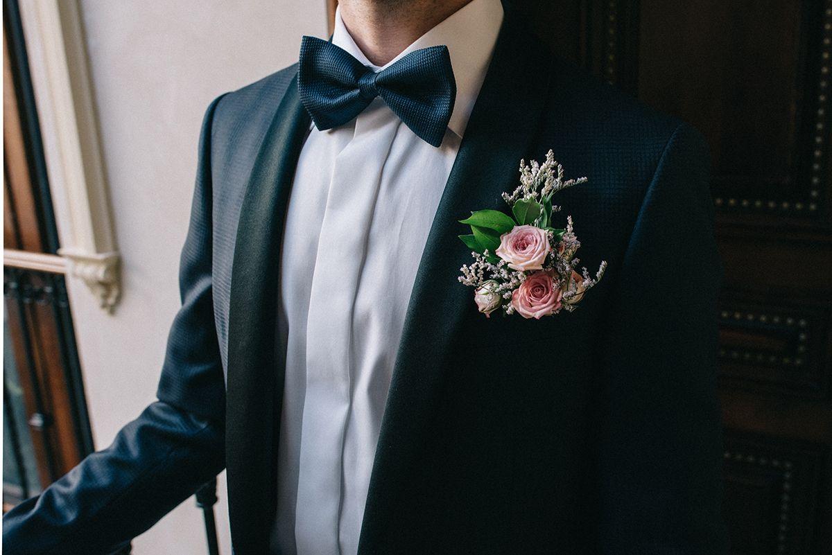 boda judia villa luisa