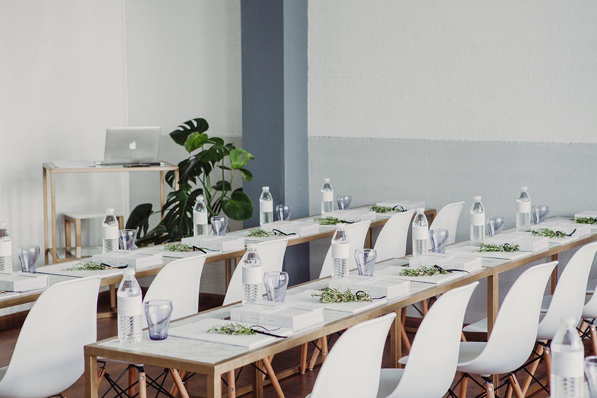 como-ser-wedding-planner