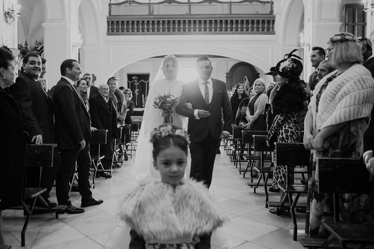 boda-de-invierno