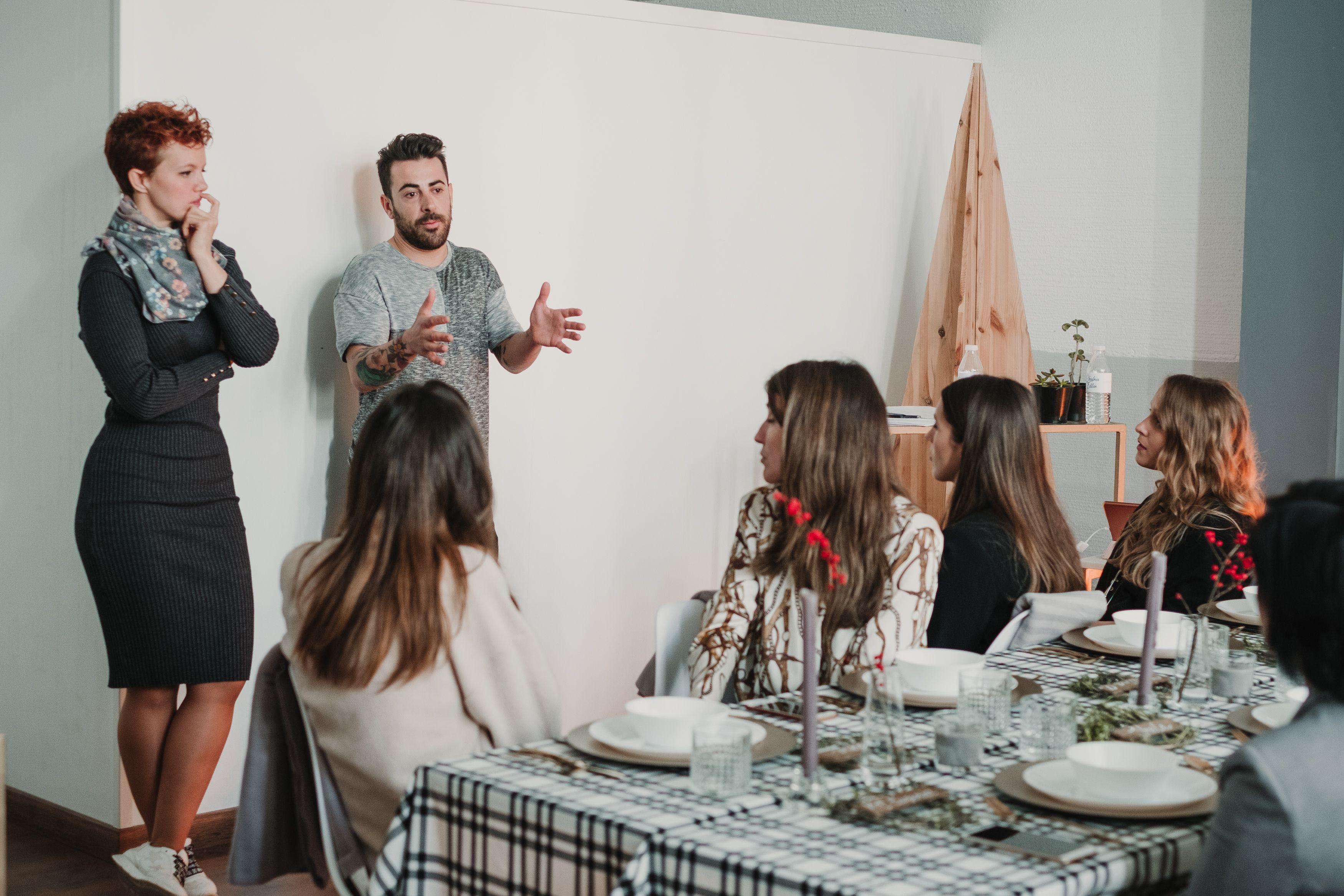 trabajar-como-wedding-planner