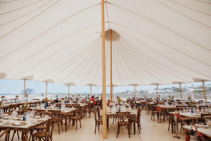destination wedding Huelva