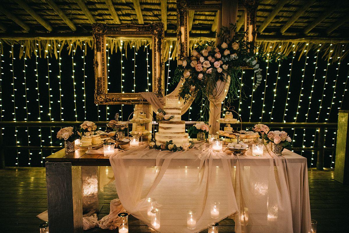 wedding-planner-santorini