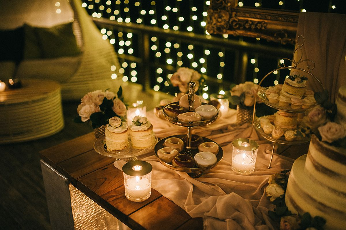 celebrar-una-boda-en-santorini