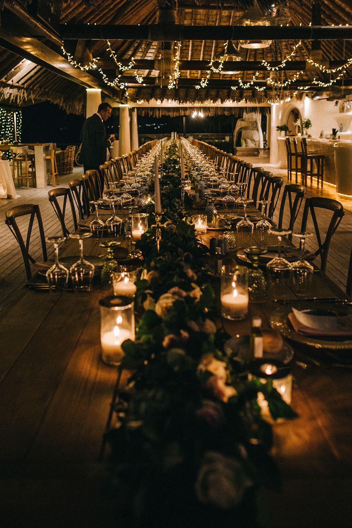 wedding-`planner-santorini