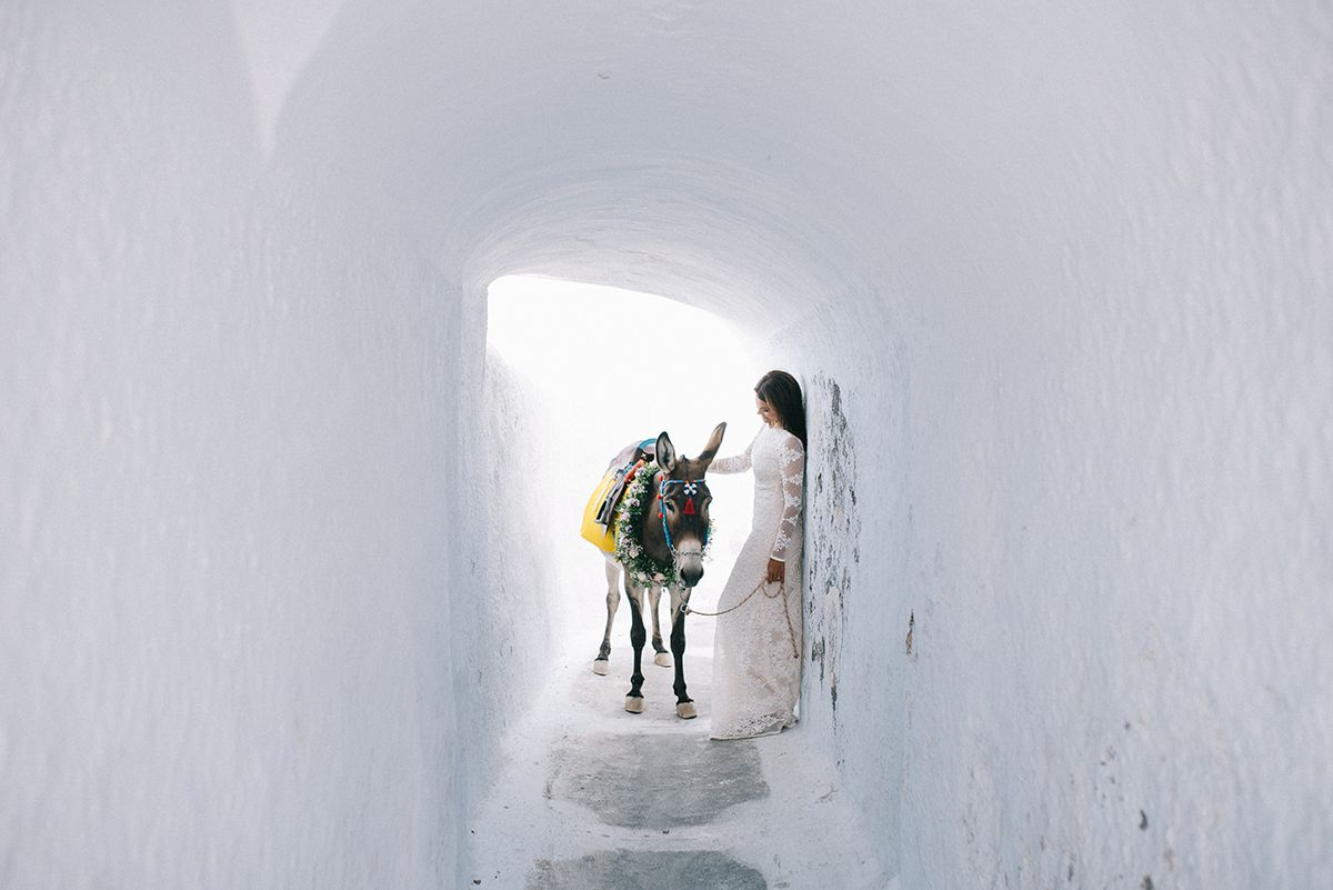 wedding-planner-santorini