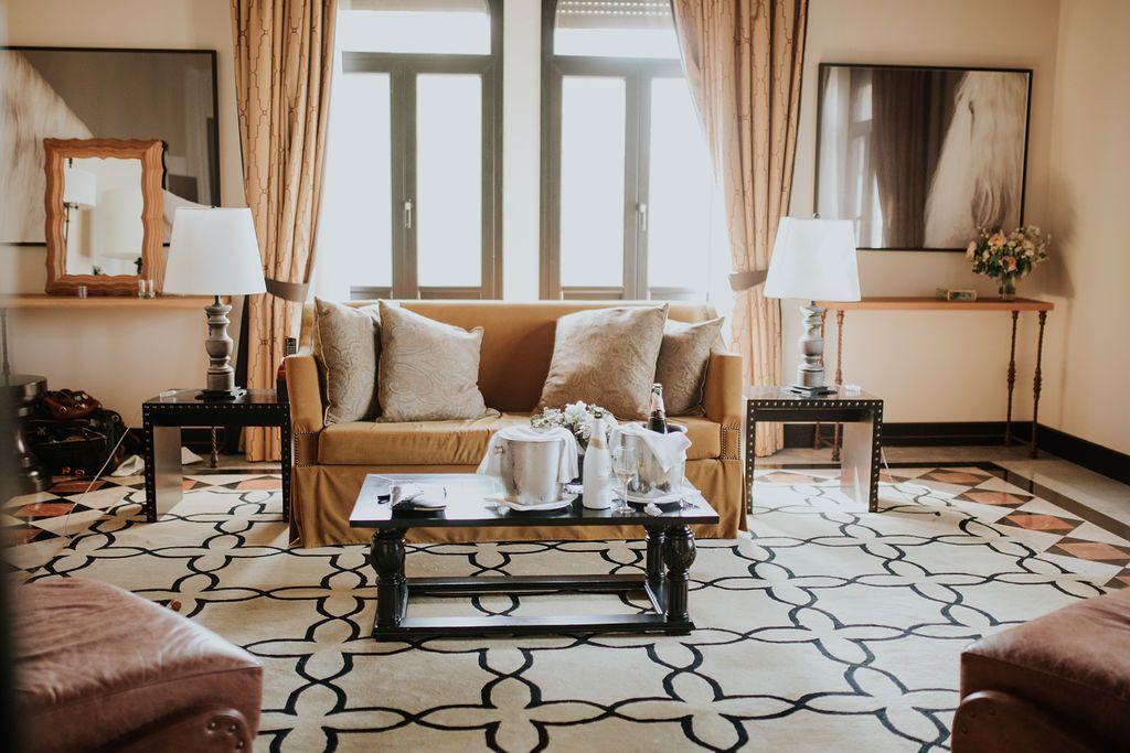 wedding-planner-hotel-alfonso-xiii