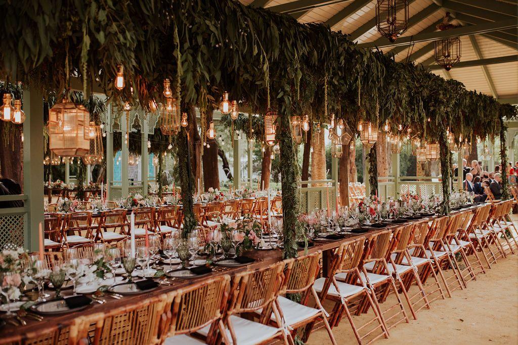 wedding-planner-sevilla