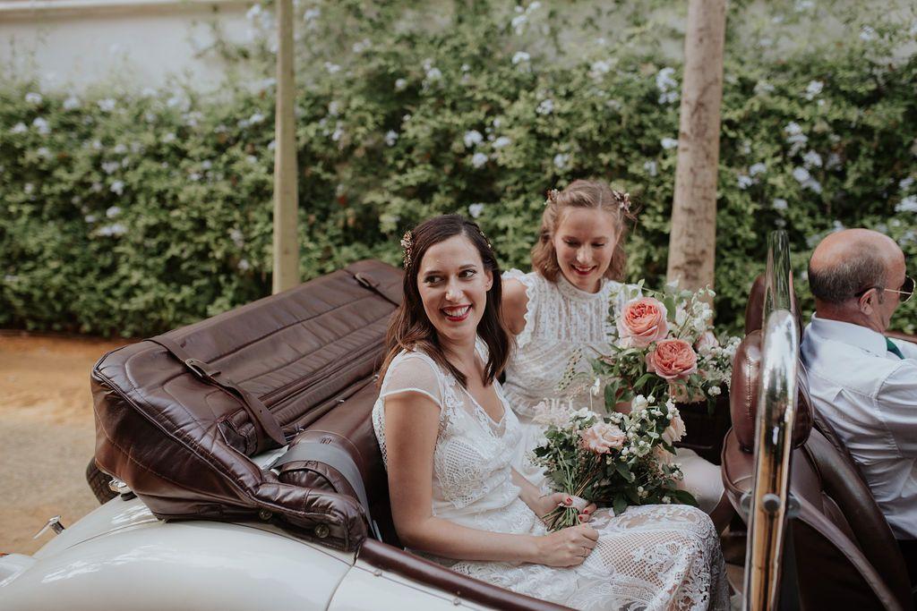 wedding-girls-seville