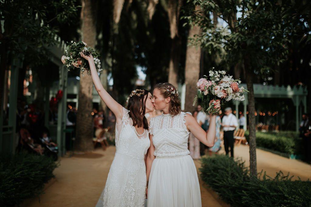 wedding villa luisa