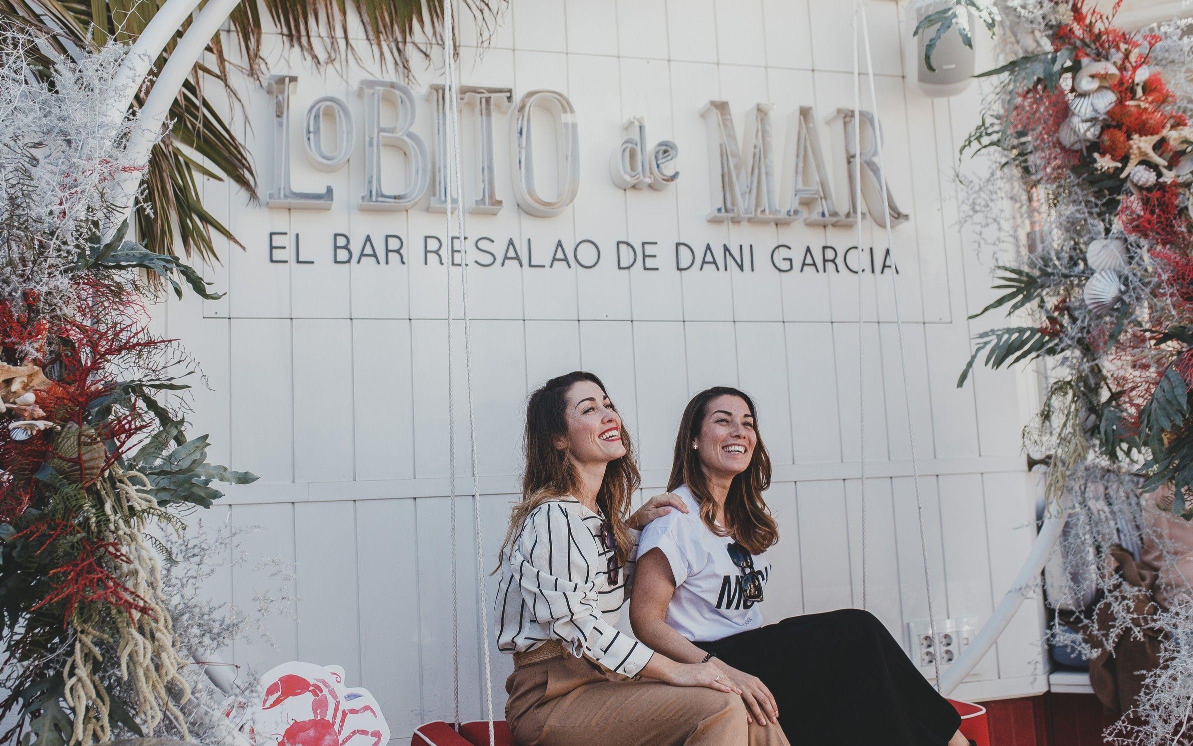 mejores wedding planners de Sevilla